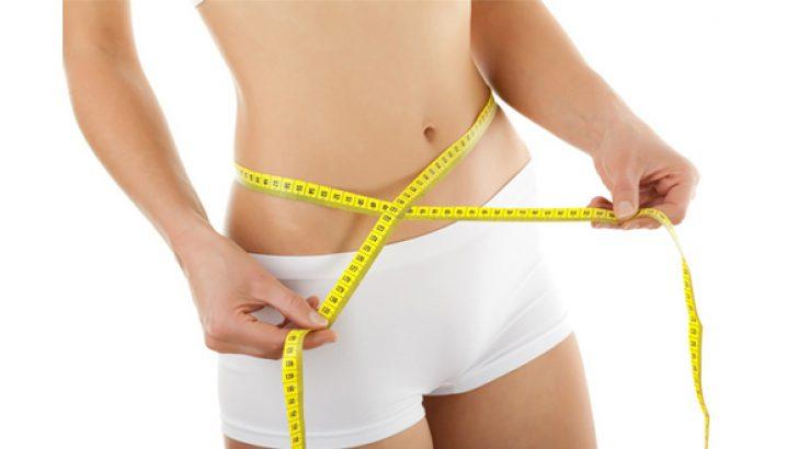 3 Saat Diyeti ile haftada 1 kilo