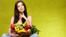 6 günde 4,5 kilo verdiren mucize diyet