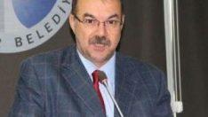 Adana'da Chp'li Meclis Üyesine Silahlı Saldırı