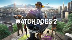 Ubisoft o oyunu teyit etti