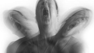 Şizofreni belirtileri nelerdir?