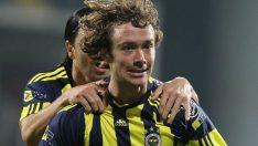 Eski Fenerbahçeli Diego Lugano'nun Türkiye'de yaptığı iş ülkesini karıştırdı