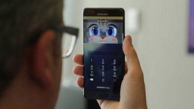 Galaxy S8 için yüzde 50 indirim!