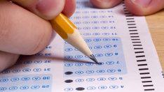 KPSS Ortaöğretim Sınavı'na rekor katılım