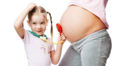 Adet döneminde hamile kalınır mı?