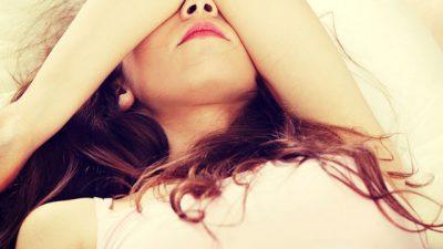Migren kalp krizini tetikliyor!