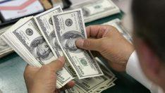 ABD'de Faiz Artış Beklentileri ve Politik Gerginlikle Dolar 3.29 Lira