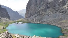 Deli Göl