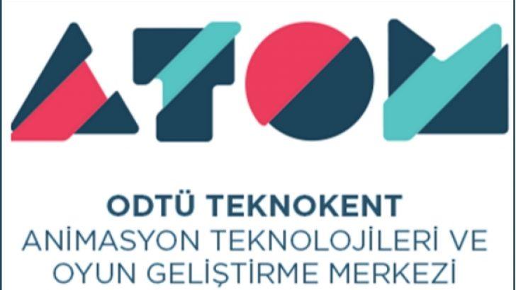 """Türkiye'nin """"oyun fabrikası"""" 10 yaşında"""