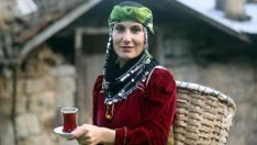 Çay demleme şampiyonu, Türk çayını dünyaya tanıtacak