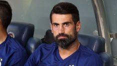 Çaykur Rizespor'dan Volkan Demirel'e teklif