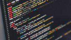 Açık kaynak kodlu sistemlere göç yarını nasıl değiştirecek?