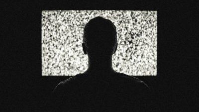 IP TV mercek altında