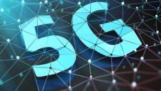 Bakan müjdeledi: 2020'de 5G geliyor
