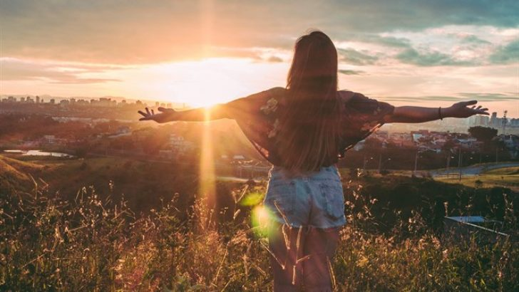 İlkbahar Depresyonunun Belirtileri Nelerdir?