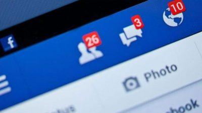Facebook'un yerini alacak! Milli ve yerli…