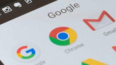 Google'dan yeni hamle! Görüşmelere başladı