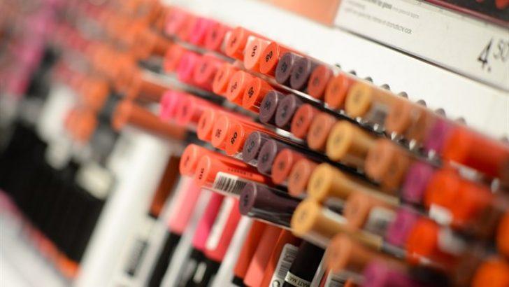 Kalıcı Makyaj Malzemeleri Zararları