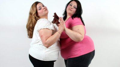 Neden kilo veremediğini öğren!