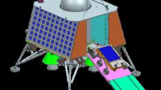 Rus helikopterleri, 3D baskı ile üretilmiş parçalar kullanacak