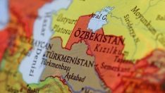 Türkiye ve Özbekistan'ın ticari ilişkileri gelişiyor