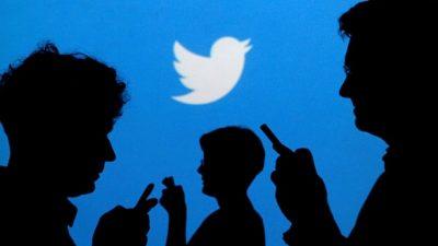 Twitter'da tasarım değişikliği! İşte yeni görüntüsü