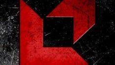 AMD, Nvidia'dan daha fazla ekran kartı satıyor