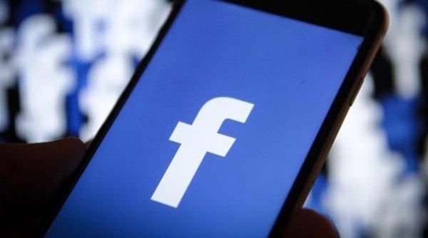 Facebook'a tekelcilik soruşturması