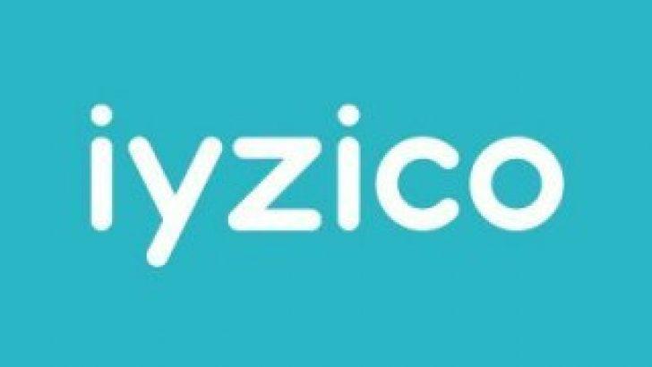 Yerli ödeme altyapısı iyzico, 165 milyon dolara satıldı