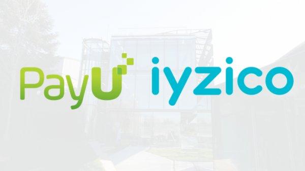 iycizo