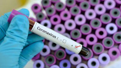Koronavirüs Kaç Kişiye Bulaştı?