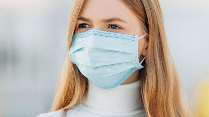 ePTTAVM ücretsiz maske nasıl alınır?